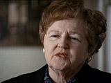 팻 린치(Pat Lynch). 팻은 굶주리고 중병을 앓고 있던 수용소 생존자들을 간호한 경험에...