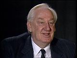프레벤 문히크-니엘슨(Preben Munch-Nielsen). 프레벤은 유태인 시민들을 도와야만...