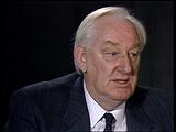 프레벤 문히크-니엘슨(Preben Munch-Nielsen). 프레벤은 유태인을 중립국인 스웨덴으로...