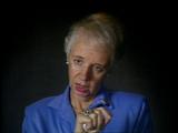 Ruth Moser Borsos. 描述从威斯特伯克挑选要驱逐到奥斯威辛的囚犯的场景