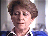 Ruth Webber. 描述奥斯威辛集中营的焚尸炉