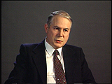 <b>Robert Wagemann</b><br />Born:1937, Mannheim, Germany<br /><br />