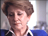 <b>Ruth Webber</b><br />Born:1935, Ostrowiec, Poland<br /><br />