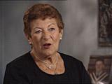 Susan Bluman