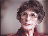 Tina Strobos