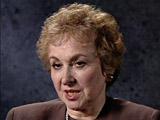 Edwarda Kleinfeld Rorat
