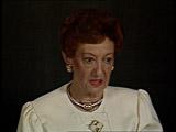 Madeline Deutsch. Décrit les expropriations qui se...