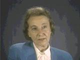 Vladka (Fagele) Peltel Meed