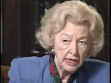 Belle Mayer Zeck. Describes research about I. G. Fa...