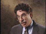 Peter Black. Describes documentation while investigating...