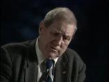 Robert Mills Donihi. Describes witnesses at the postwar...