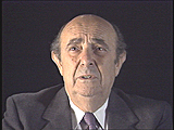 William (Bill) Lowenberg. Describes Zionist and cultural...