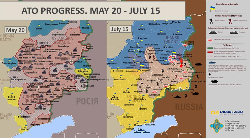 What Does 2016 Hold for Ukraine? — United States Holocaust ... Ukraine War Map on ukraine map before and after, eastern ukraine donetsk map, control eastern ukraine map, ukraine history map, ukraine syria map, ukraine elections, ukraine propaganda posters, ukraine unrest map, ukraine economy 2014, turkey ukraine map, ukraine combat map, ukraine map 2014, ukraine air strikes, ukraine economy map, ukraine political unrest, ukraine map front, ukraine russian map invasion, current ukraine map, ukraine in europe or asia,