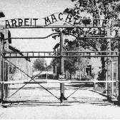 Auschwitz Camp Established