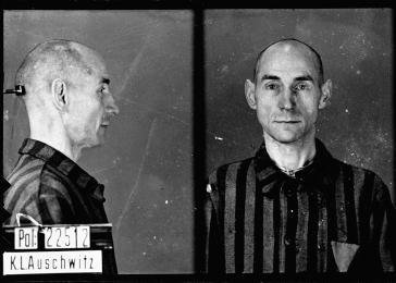 Germany - Holocaust