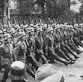 Remembering the German Invasion of Poland