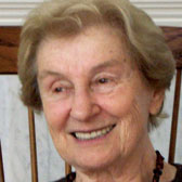 Betty Lauer