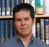 Professor Mark Roseman