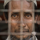 """They Want Us All to Go Away"": Early Warning Signs of Genocide in Burma"