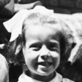 Theodora Klayman