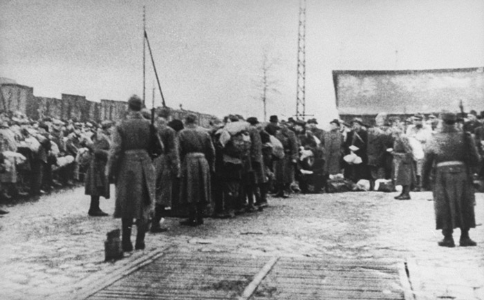 the holocaust and german occupation authorities 2018/05/20 they were both called in by the german authorities and questioned as to whether they jewish however, because they were us citizens, they were left unharmed, since they were under the protection of the us government, a legal.