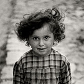 The Roman Vishniac Collection