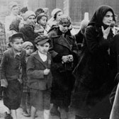 New Film Resource: The Path to Nazi Genocide