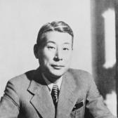 Chiune Sugihara — United State...