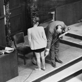 The Doctors Trial: The Medical Case of the Subsequent Nuremberg Proceedings