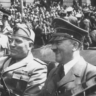 Materiali e risorse in italiano — United States Holocaust Memorial ...