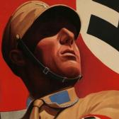 تبلیغات نازی ها