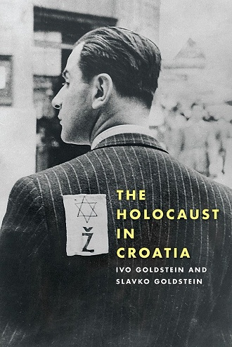 <em>The Holocaust in Croatia</em>