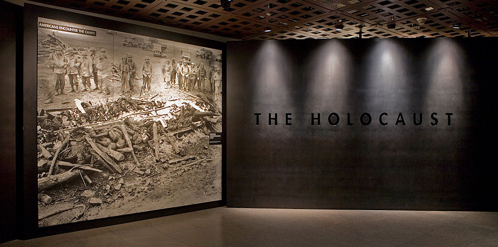 current museum exhibitions  u2014 united states holocaust