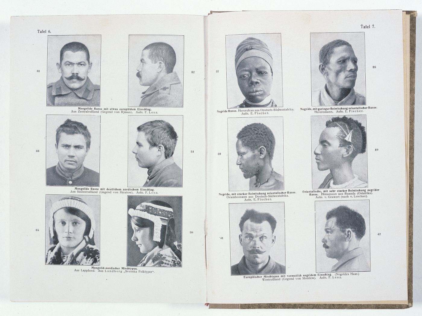 """racial classification I will focus here on one central and revealing development in the history of racial classification—the changing meaning of the term """"race,"""" along with the associated terms """"nation"""" and """"tribe,"""" from the renaissance to the enlightenment this evolution is marked particularly by the use."""