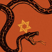 A Dangerous Lie: The Protocols of the Elders of Zion
