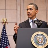 President Obama Launches Atrocities Prevention Board