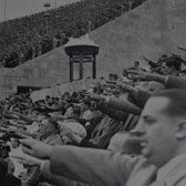 The Nazi Olympics: Introduction