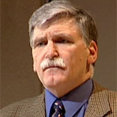 Eyewitness Testimony: Gen. Roméo Dallaire