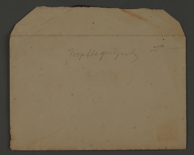 1995.89.299 front Envelope