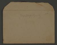 1995.89.299 front Envelope  Click to enlarge
