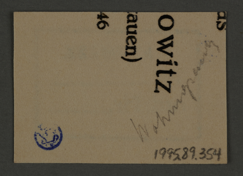 1995.89.354 back Document