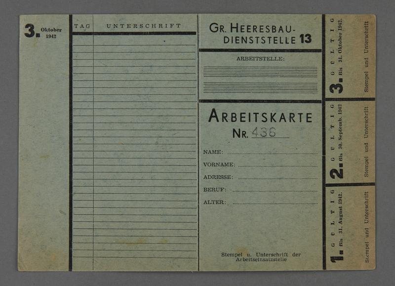 1995.89.615 front Work permit