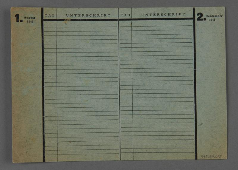 1995.89.615 back Work permit