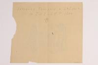 2012.483.23 back Ink sketch  Click to enlarge