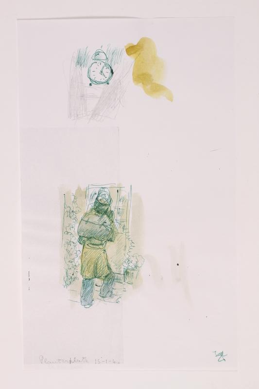 2012.483.25 front Sketch