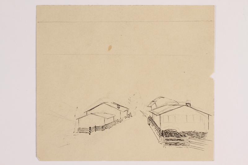 2012.483.28 front Sketch