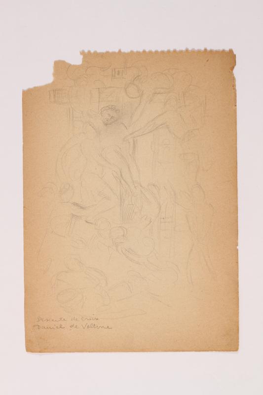 2012.483.34 front Sketch