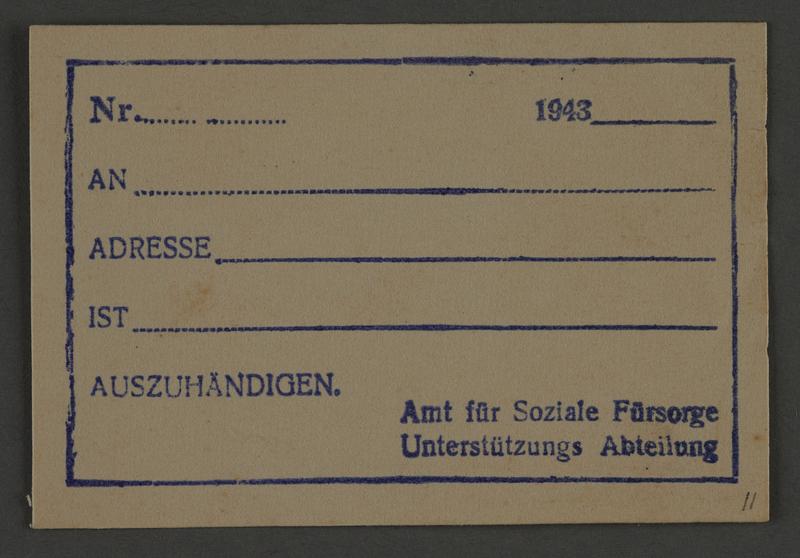 1995.89.826 front Work permit