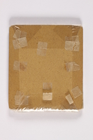 1996.19.18 back Postage stamp  Click to enlarge