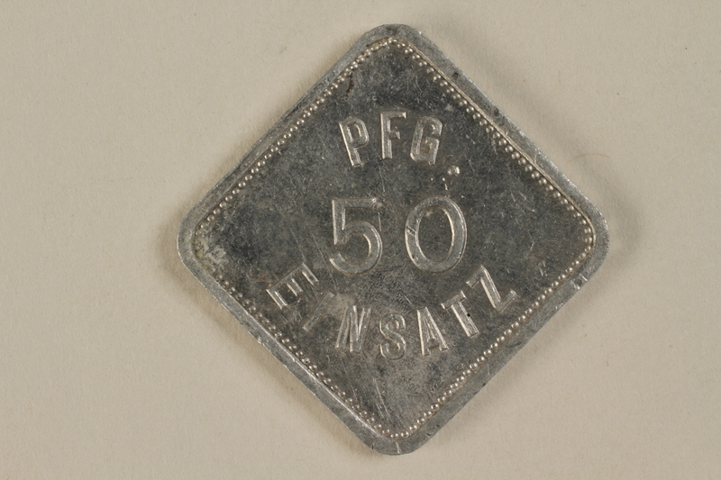 1996.59.10 back Coin